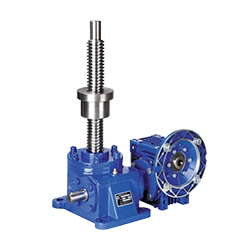 SWL series screw lift